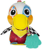 Lamaze Phillip the Pelican Toy
