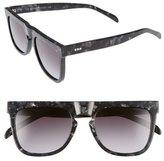Komono Bennet 54mm Sunglasses