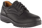 Florsheim Men's Work FS2416