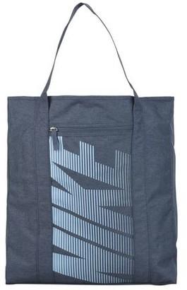 Nike GYM TOTE Handbag