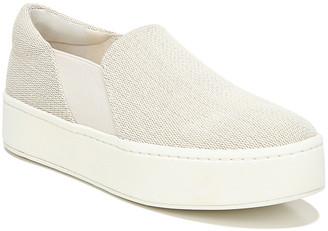 Vince Warren Sneaker