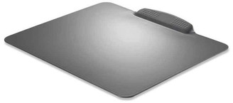 Soffritto Commercial Cookie Sheet 39 x 35cm