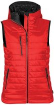 StormTech Womens Gravity Thermal Vest/Gilet (S)
