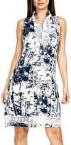 Adore Ultimate Sleeveless Dress