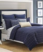 Nautica Brindley King Comforter Set