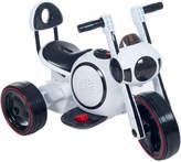 Trademark Lil Rider Sleek Led Space Traveler Trike