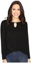 Christin Michaels Kettle Lake Top Women's Clothing