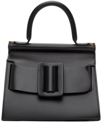 Boyy Black Karl 24 Bag
