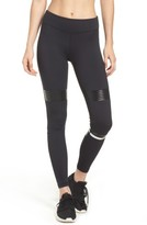 Women's Lilybod Coco Leggings