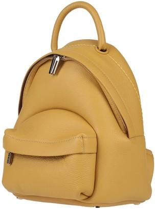 Plinio Visona PLINIO VISONA' Backpacks & Fanny packs