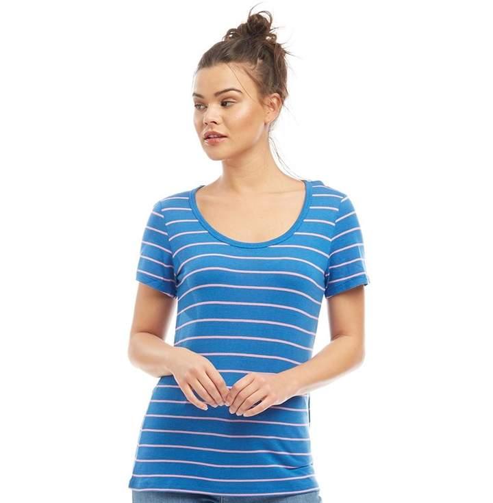 0c704144ffd Levis Striped - ShopStyle UK