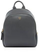 MCM Duchess Mini Backpack