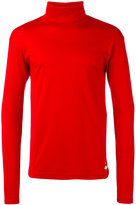 Gucci turtleneck jumper - men - Cotton - L