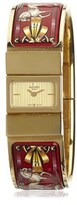 Hermes Pre-owned: Loquet Watch.
