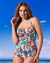 Gossard Underwired Swimsuit
