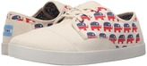 Toms Paseo Republican Elephants