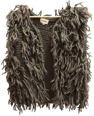 Polder Wool Knitwear for Women