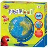 Ravensburger 180-pc. Children's Globe Puzzleball