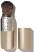 Eve Lom Illuminating Radiance Powder
