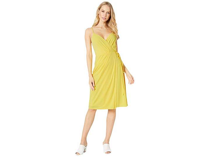 008ab1ae4a2 BCBGeneration Cocktail Dresses - ShopStyle