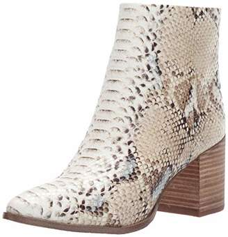 Report Women's Trixi Ankle Boot