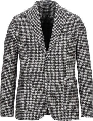 CIRCOLO 1901 Suit jackets