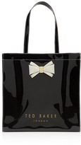 Ted Baker Icon Bow Large Tote