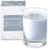 Williams-Sonoma Fleur de Sel Candle