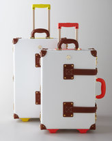 Kate Spade New Yorker Carry-On