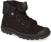 Thumbnail for your product : Palladium Baggy Bootie