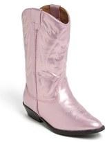 Nordstrom 'Cassidy' Boot (Toddler, Little Kid & Big Kid)