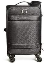 "GUESS Fenner 20"" Spinner Suitcase"