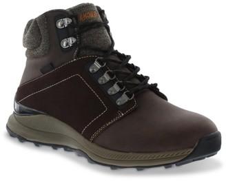 Khombu Nelix Boot