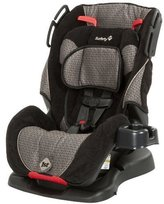 Cosco Safety 1st All-In-One Car Seat, Dorian by
