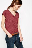 Jack Wills Beaconhurst T-Shirt
