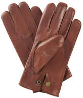 Norton Co. Southcombe Gloves Men's Warm Lined Leather Gloves