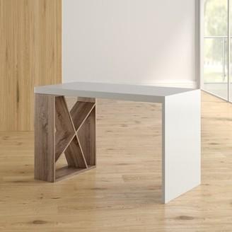 Brayden Studio Carlene Desk