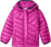 Columbia Kids - Powder Litetm Puffer Girl's Coat