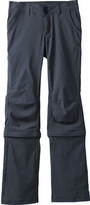 Prana Women's Halle Convertible Pant - Short 30