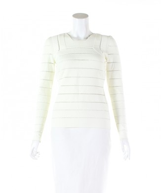 Narciso Rodriguez Wool Top for Women