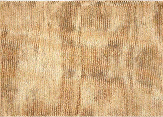 Ralph Lauren Home Ponderosa Rug wheat