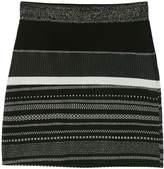 Desigual Skirt Anders
