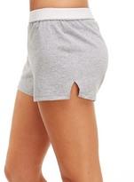 Soffe Oxford V-Notch Authentic Shorts
