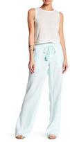 Calypso St. Barth Dolona Linen Pant