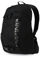 Dakine Wonder 15 Litre Backpack