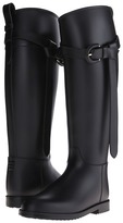 Burberry Roscot Women's Boots