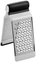 Good Grips Oxo Two In One Grater