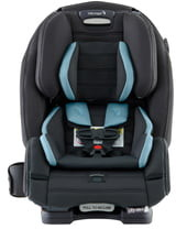 Baby Jogger City View(TM) 2018 All in One Convertible Car Seat