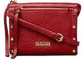 Kenneth Cole Perfecto Mini Crossbody Bag