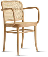 Design Within Reach Hoffmann Armchair
